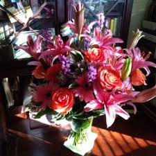 dillons floral dillon s florist florists 232 boston post rd milford ct