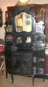 mirror victorian mirrors antique splendid antique victorian