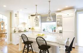 eat on kitchen island kitchen island with stools hgtv ripping eat in breathingdeeply