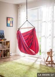 Swing Chair Bedroom Hanging Chair Outdoor Swing For Toddlers To Sleep Bedroom Diy
