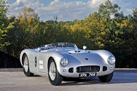 jaguar cars 1953 hwm jaguar cars for sale fiskens