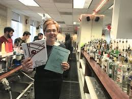 make up classes in dc bartending school professional bartending school