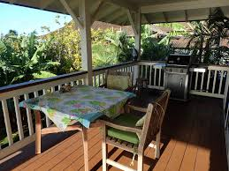 lanai porch 100 lanai porch rare oahu gem with shaded lanai lanais
