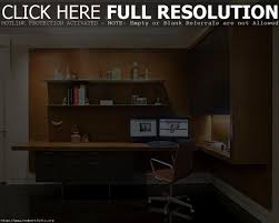 Best Home Office Ideas Best Home Office Design Catarsisdequiron