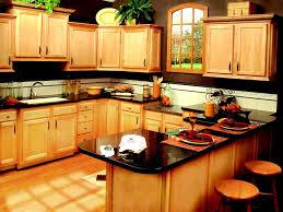 kitchen cabinets kitchen cool interior design ideas kitchen