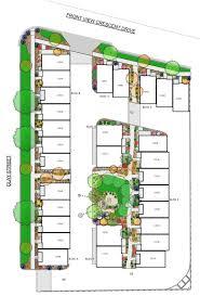 Best Site For House Plans Koshino House Floor Plans Design Metalocus Gonzalocandel Ando 11