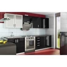 discount meuble de cuisine meuble de cuisine pas cher festimeuble meuble de cuisine discount