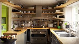 clever kitchen storage ideas the most small kitchen organization ideas with clever kitchen