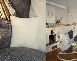 hammock chair for bedroom hammock chair etsy