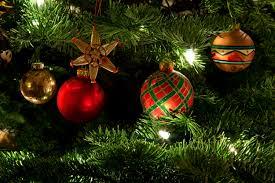 image christmas balls holidays