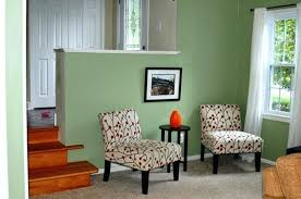 green paint colors for bedrooms sage green paint colors sage bedroom color ideas gray green paint