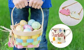 easter gifts non chocolate easter gifts for kids photo 1