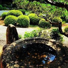 22 best indoor japanese garden ideas images on design 95