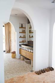 pool bathroom ideas the 25 best mediterranean bathroom ideas on pinterest