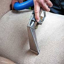 Eco Friendly Upholstery Ecodry Carpet U0026 Upholstery Cleaning