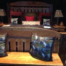 Walhala Ridge Furnishings Furniture Stores B E Main St - Blue ridge furniture