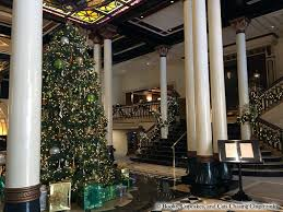 a christmas in austin u2013 the driskill hotel books cupcakes and