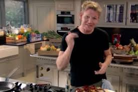 cuisine gordon ramsay fans are going for gordon ramsay s hash brown