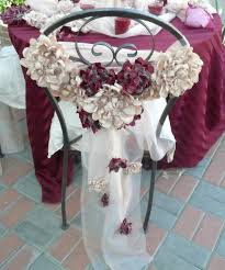 chair sash ideas wedding ideas ebayding chair sashes httpwww comitmsatin pew bows