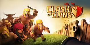 clash of clans dragon wallpaper the life of a clash of clans addict video clash of clans