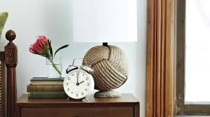 Interior Accessories by Interior Design U2014 How To Use Accessories To Add Nautical