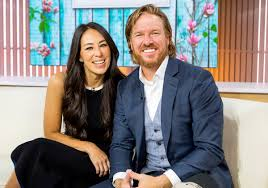chip and joanna gaines facebook chip joanna gaines launch holiday collection with target pics