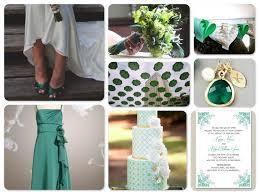 cheap halloween wedding invitations luxury mint green elegant wedding invitations invitations ideas