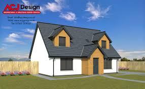 house design images uk timber frame kit homes acj group