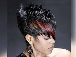 charleston salon that do good sew in hair hair salons universal salons hairstyle and hair salon galleries