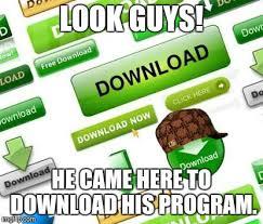 Meme Pics Download - peter griffin news meme imgflip