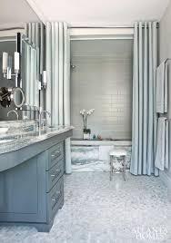 bathroom curtains ideas unique luxury bathroom curtains 656 best luxurious bathrooms