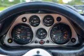 ferrari dashboard ferrari 308 gtb specs 1975 1976 1977 1978 1979 1980