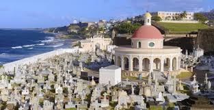Old San Juan Map San Juan Vacation Travel Guide And Tour Information Aarp
