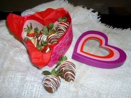 where to buy chocolate covered strawberries locally chocolate covered strawberries fresh local in corvallis or