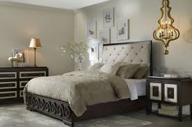 beautiful headboards bed dazzling wood bed frames and headboards plans eye catching