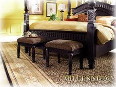 Ashley Furniture Bedroom by Incredible Ashley Furniture King Sized Britannia Rose Set This Set