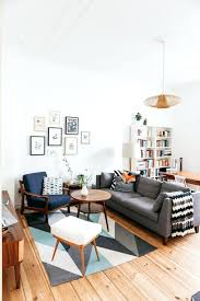 deco avec canap gris canape idee deco salon canape gris idee decoration salon canape
