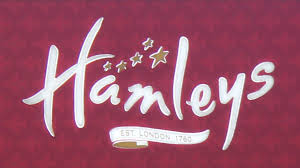 Hamleys Floor Plan Hamleys Wikipedia