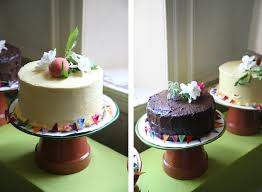 wedding cake diy diy wedding cake ideas usabride