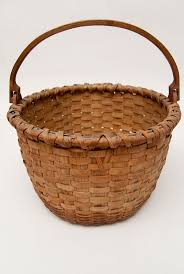 398 best baskets of a wire type images on pinterest wire baskets