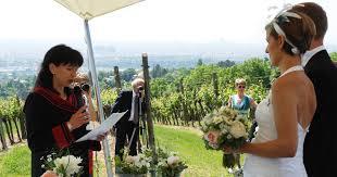 wedding in weddings in vienna vienna now forever