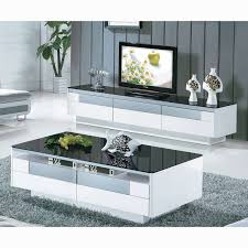 Coffee Table Stands 2018 Popular Tv Stand Coffee Table Sets