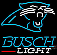 busch light neon sign products tagged car neon signs custom neon sign in uk