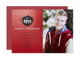 graduation invitations 2015 vertabox