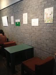 table d ノveil avec si鑒e 2013 7 카페 수카라 cafe suッkara hirocococo