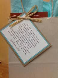 wedding gift bags for hotel hotel guest bags hotel bag tags wedding out of town guests
