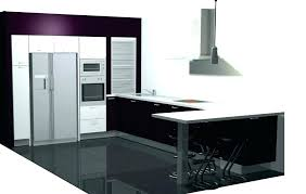 cuisine frigo bloc cuisine ikea bloc cuisine ikea caisson bloc cuisine compact