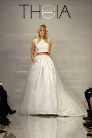 two wedding dress wedding dresses you can wear again new wedding dress trends