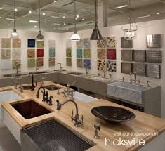 Bathroom Fixtures Showroom by Bathroom Design Showrooms Orange County Showroomdesign Center For