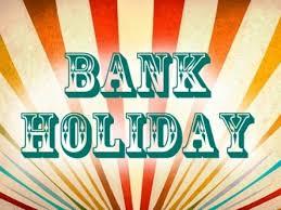 bank holidays in andhra pradesh 2017 trendy invest